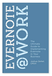 Evernote For Dummies Ebook
