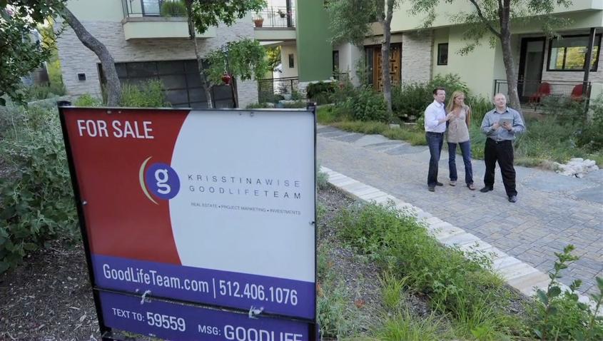 Como usar: Evernote Business para mercado imobiliário